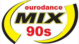 EURODANCE 90s  vol 11 the best dance music