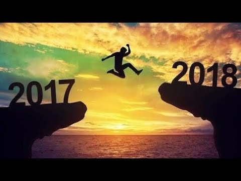 Happy New Year 2018 31st December Special Whatsapp Status