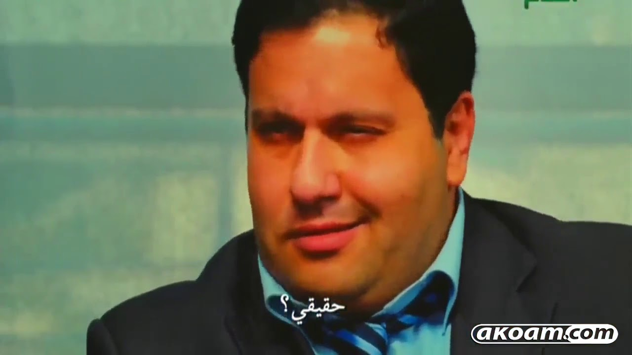 فيلم غش الزوجية كامل رامز جلال