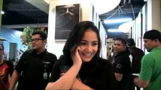 Raffi Ahmad-Nagita Slavina Menikah 5 Oktober 2014?