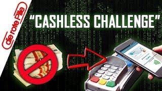 Bis zu 10.000 Dollar Prämie! Wie Visa und Regierungen Bargeld abschaffen wollen