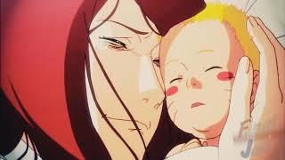 [Naruto] Someday~