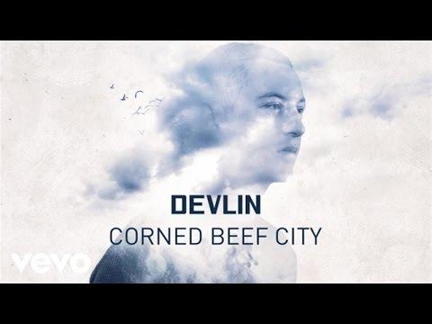Devlin - Corned Beef City (Official Audio)