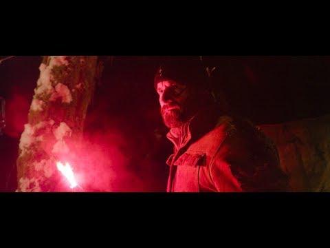 Big Legend (2018) Exclusive Trailer Premiere HD
