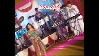 Dandiya mix non stop 2013 part - 1  Singer - Arjun thakor,jaya ravat