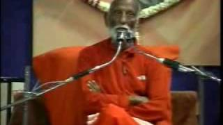 Gurudev Swami Shivom Tirthji Maharaj -