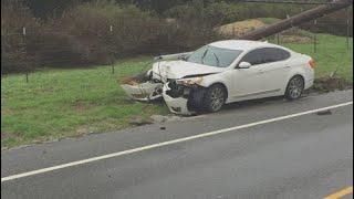 Car Crash Compilation April 2019 #8 USA EUROPE RUSSIA