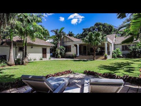 4 Bedroom House for sale in Kwazulu Natal | Durban | Durban North | Durban North | T158 |