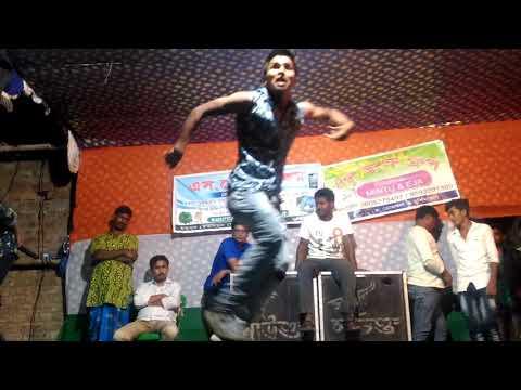 Aagaya Dil Churane Main Aa Gaya