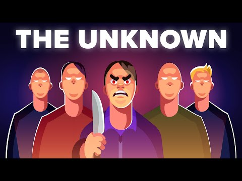 13 Terrifying Serial Killers You've Definitely Never Heard Of