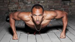 15 minute Extreme Full Body Home Workout ( Using just 5 Movements )