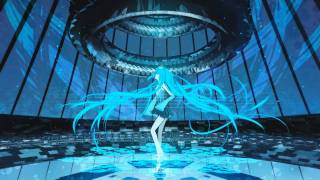 Download Nightcore- Vinyl MP3 song and Music Video