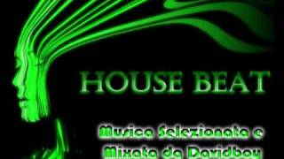 House Beat n°8 part 6