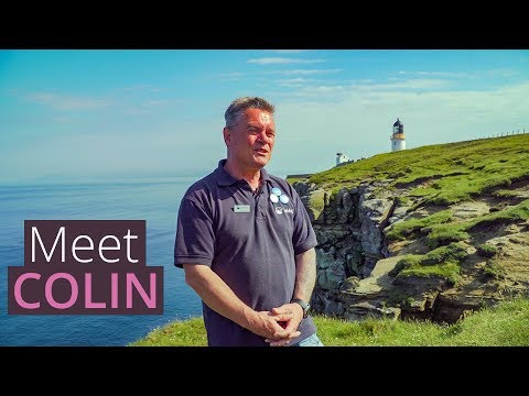colin-|-scotland-|-meet-our-driver-guides