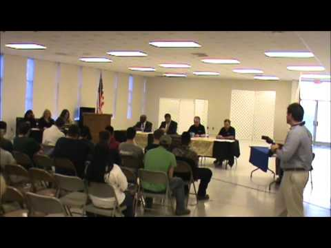 The Second Amendment Debate Northwest Shoals Community College