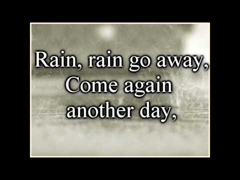 Breaking Benjamin- Rain with lyrics & download link