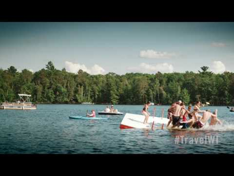 Wisconsin Summer Vacation Traditions | Travel Wisconsin