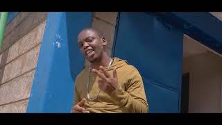 Tesa - Shelay ft  Diga Official Video (play kenyan music)