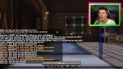 Es wird weiter getüftelt | Minecraft Neuland #22 mit ungespielt & Dner