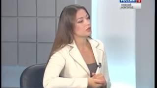 видео Медкнижка