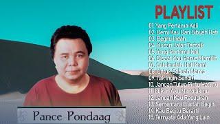 Download lagu 15 LAGU TERBAIK PANCE PONDAAG PALING ENAK DI DENGAR vol. 1