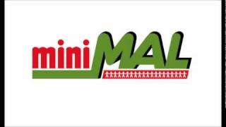 Mambotur - El Capitan (Anja Schneider remix)