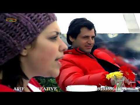 Tere Liye   Atif Aslam ft Maria Valverde  1080p