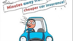 confused car insurance