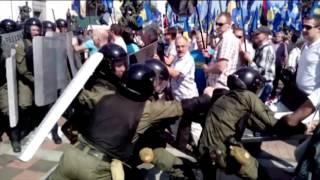Выборы в ДНР и ЛНР: когда и как они состоятся? Факты недели, 11.10
