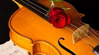 Música Clásica para Estudiar y Concentrarse, Música Relajante, Música Instrumental, Estudiar, ♫E179