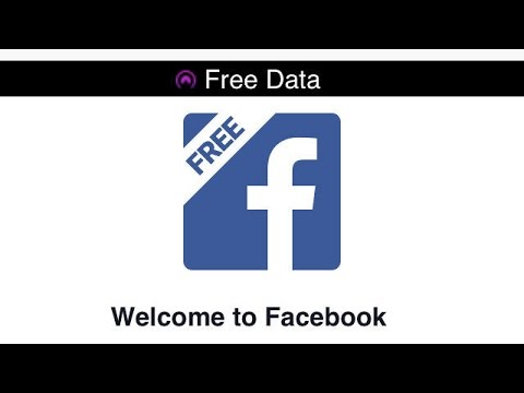 How To Remove Free Mode On Facebook Mtn How to Turn Off and