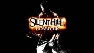 Daniel Licht - Silent Hill (feat. Jonathan Davis)