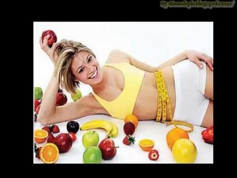 Comidas para perder peso rapido y quemar grasa comida - Comida sana y facil para adelgazar ...