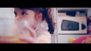 Download lagu Μαρίζα Ρίζου - Η Μπόσα Νόβα του Ησαΐα (official video)