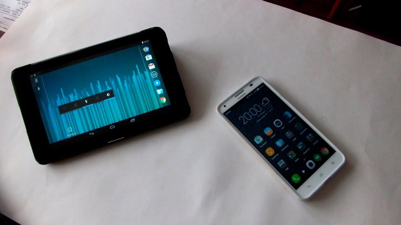 Вилкан играть на планшет Ленегорск поставить приложение Играть в вулкан Фурмано скачать