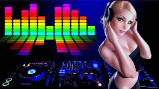 dj remix songs Full BASS Amazing Bass