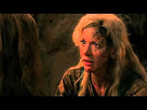 Trailer do filme Mara e o Senhor do Fogo