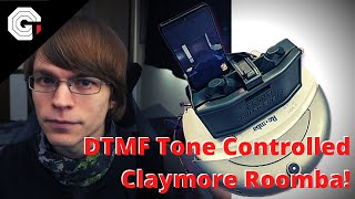DTMF Tones In DIY Projects