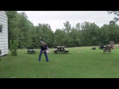 Pon de Replay music video