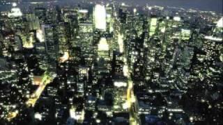 Play Nobody Else (Original Mix)