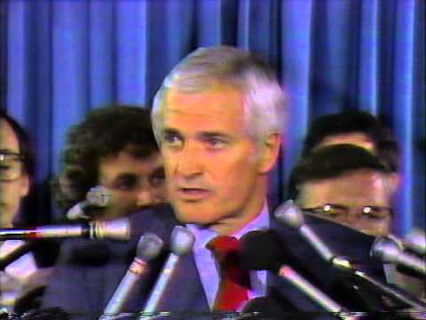 CBC SASKATOON (CBKST) NEWSDAY JUNE 18, 1984