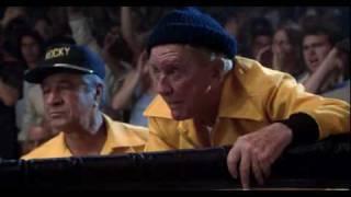 Rocky 3. Rocky vs Thunderlips, Full Scene... (  Very funny  )