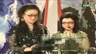 Jawad Ahmed Sings Dosti song In Chinese- Pak China Friendship - YouTube2
