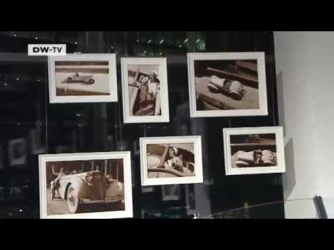 Made in Germany | Profile  Audi CEO Rupert Stadler