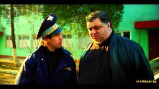 'Горцы от ума 2' - 'Мой Дагестан'.