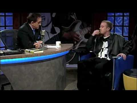 George Klein's Memphis Sounds with Lil Wyte