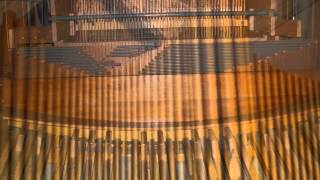 Organ Pieces in Indian Songs...