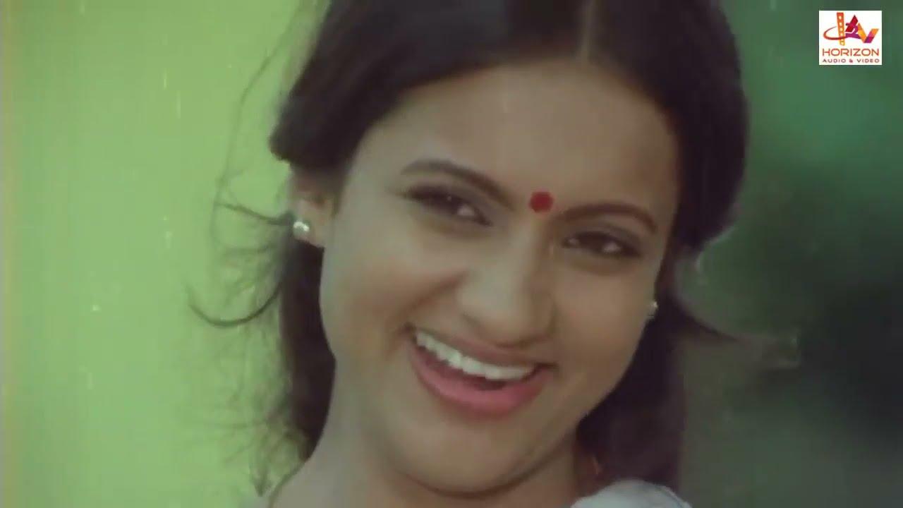 Malayalam Super Hit Movie   HD Full Movie   Oru Kochu Swapnam (1984)   Mohanlal   Seema   Ummimary  