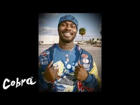 "(FREE) Big Baby Scumbag x Ski Mask The Slump God Type Beat ""Cobra"" | (Prod. Dinero Beats)"