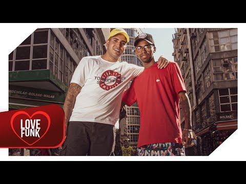 MC Lele JP e MC Liro – Não vou mais